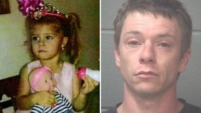Mariah Woods was reported missing Monday