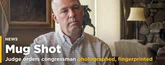 Montana congressman misled authorities on reporter