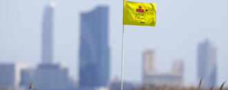 ShopRite LPGA Classic: 5 things to know from the Jersey Shore