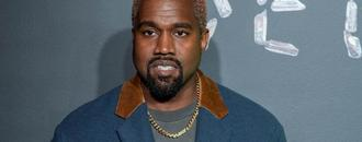 Kanye West Explored Getting His Name on Ballots in Florida Before Reportedly Bowing Out of Presidential Race