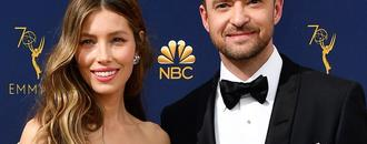 Justin Timberlake and Jessica Biel have been together on and off for over 13 years. Here