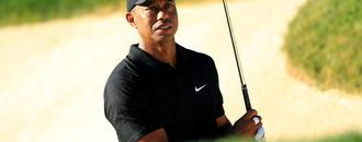 Tiger Woods: Change is how we grow as a society, but not at cost of innocent lives