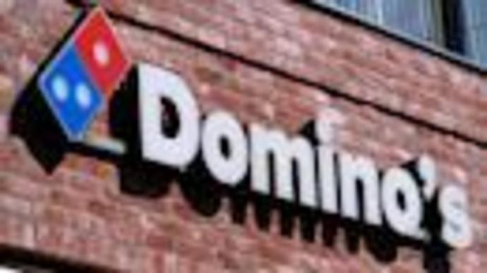 Domino S New Zealand Drops Free Pizza For Karen Offer After Backlash