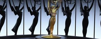 Primetime Emmy Awards to Air Sept. 19 on CBS, Television Academy Announces