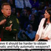 Florida Sheriff Rebukes NRA Spokeswoman Who Claims She's 'Fighting' For Shooting Survivors