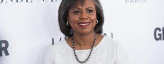 Anita Hill: Joe Biden's Apology Is 'Not Enough'