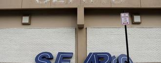 Sears sues Lampert, claiming he looted assets and drove it into bankruptcy