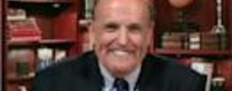 Giuliani calls Biden a pathological liar and a big crook: I can