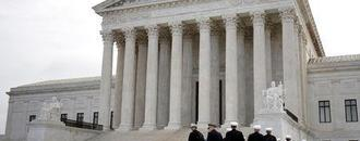 U.S. high court buttresses constitutional ban on