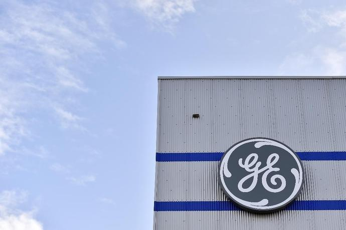 Shares of GE -- which are now at a nine-year low -- have fallen more than 10 percent between September 19 and 25 2018, following news of a glitch in new power-plant turbine technology that temporarily shut two electricity plants in Texas