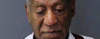 Body language expert says Bill Cosby