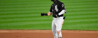 White Sox end streak, stay confident: