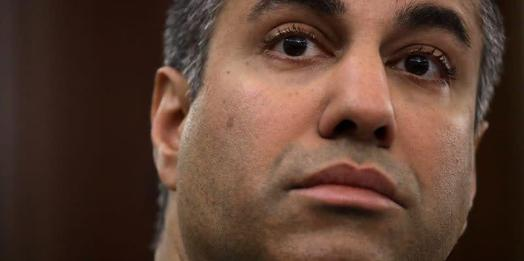 Departing U.S. FCC chair warns of threats to telecoms from China