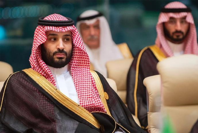 The CIA has reportedly said the murder of journalist Jamal Khashoggi was likely ordered by Saudi Crown Prince Mohammed bin Salman but Saudi authorities strongly deny the allegation