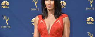 Padma Lakshmi pens NYT essay on being raped at 16: