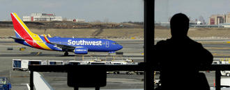 Southwest grapples with new labor and revenue problems