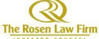 ROSEN, TOP RANKED INVESTOR COUNSEL, Reminds Innate Pharma S.A. Investors of Important December 22 Deadline in Securities Class Action First Filed by Firm; Encourages Investors with Losses Exceeding $100K to Contact Firm - IPHA