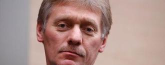 Russia will keep bases in Syria to strike at insurgents: Kremlin