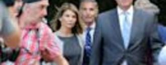 Lori Loughlin claims feds concealing evidence in