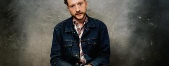 Country Singer Tyler Childers Makes a Powerful Appeal to Rural Fans to Understand Black Protesters