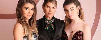 Lori Loughlin Once Said She Never Wanted to Do Anything That