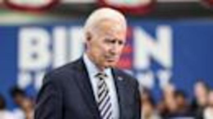 Biden Says He Would Defy Impeachment Subpoena-Then Tries to \