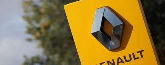 Main Renault unions to reject cost-cutting plans - sources