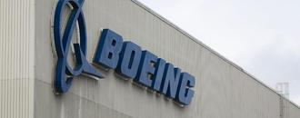 FAA sets multi-nation review of Boeing