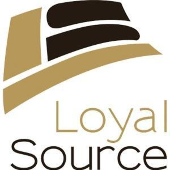 Loyal Source Ranks Among Largest US Staffing Firms in 2020