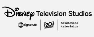 Disney Rebrands TV Studios, 20th Century Fox TV to Become 20th Television