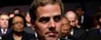 A mother who claims Hunter Biden fathered her child went public with a DNA test because he stopped paying child support, lawyers say