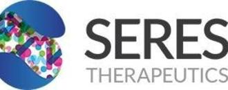 Seres Therapeutics Announces Positive Topline Results from SER-109 Phase 3 ECOSPOR III Study in Recurrent C. difficile Infection