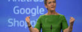 Europe failed to tame Google. Can the U.S. do any better?