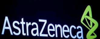 Argentine firm behind AstraZeneca COVID vaccine Latam production sees April/May launch