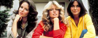 Jaclyn Smith Remembers Charlie