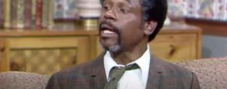 Raymond Allen, Sanford and Son and Starsky and Hutch Actor, Dies at 91