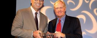 Former Golf Channel Insider Tim Rosaforte to receive PGA of America honorary membership