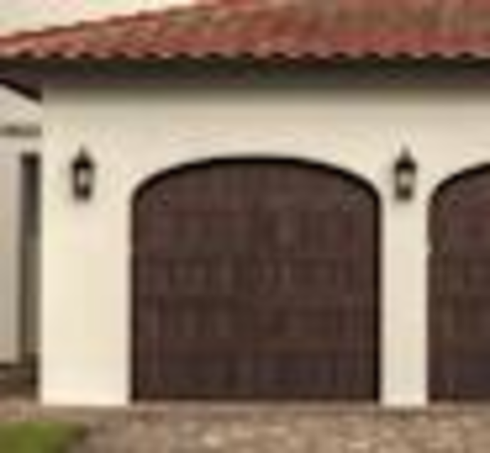 Austin TX Garage Door Opener And Spring Repair Installation Services Launched