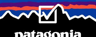 Patagonia Endorses Senate Candidates for First Time in Its History