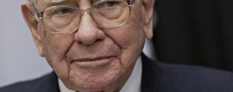 Warren Buffett Sees Most Newspapers as