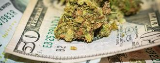 10 Marijuana Stocks Wall Street Thinks Will Double