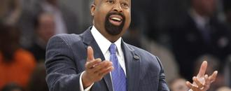 Mike Woodson reportedly has second coaching interview with Knicks