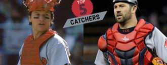 Who are the best catchers in Red Sox history? Ranking the Top 5