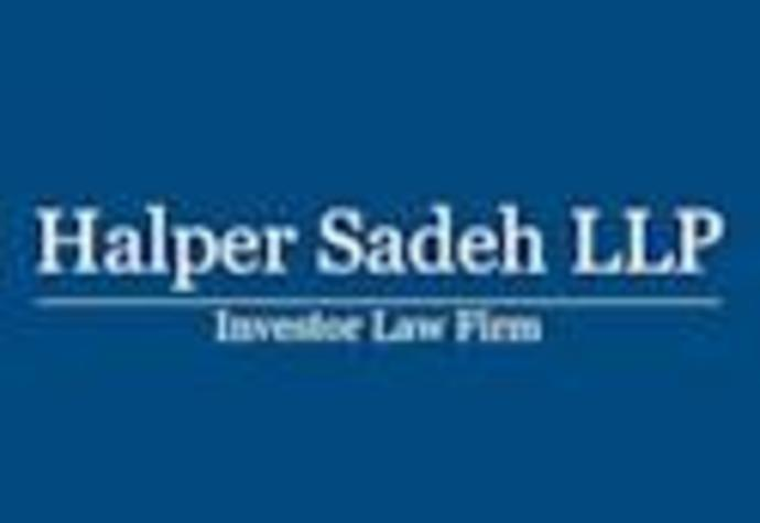 INVESTIGATION ALERT: Halper Sadeh LLP is Investigating the Following Companies; Investors are Encouraged to Contact the Firm - GLIBA, PTI, MR, CBMG