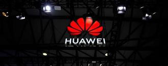 Brazil regulator approves 5G spectrum auction rules, no Huawei ban