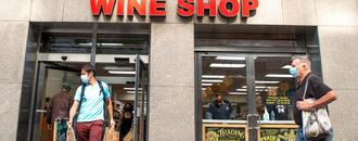 Scientists are voicing support for a former Trader Joe