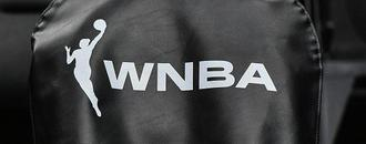 WNBA: 7 of 137 players tested positive for coronavirus (5.1%)