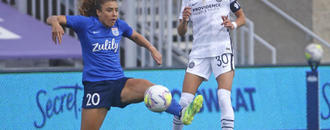 Thorns winless in Challenge Cup after 0-0 draw with Reign