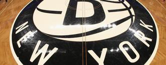Joseph Tsai to buy rest of Nets, Barclays Arena for $3.4 billion
