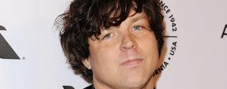 Ryan Adams Breaks His Silence Months After Abuse Allegations: